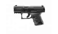 WALTHER PPQ M2 Sub Compact