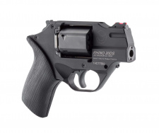 Revolveris RHINO 20 DS 9 mm LUGER