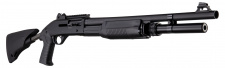 Benelli M3 Tactical