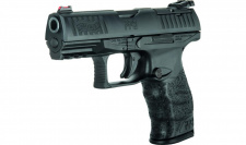 WALTHER PPQ Q4 4''