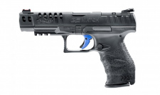 WALTHER Q5 MATCH CHAMPION