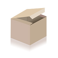 Shooter's Choice Lubricant Elite FP-10