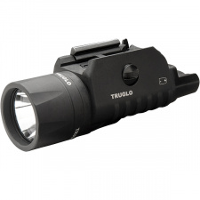 TRUGLO TRU•POINT™ LASER/LIGHT COMBO