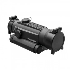 TRUGLO TRU•TEC™ 30MM RED•DOT SIGHT