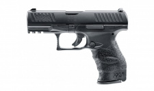 """WALTHER PPQ M2 4"""""""