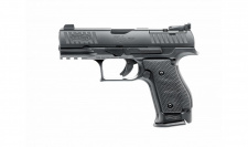 WALTHER Q4 STEEL FRAME
